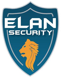 About Elan Security